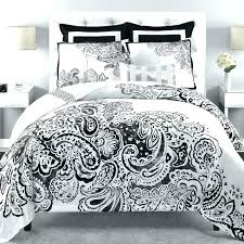 white duvet cover for your home decoration white twin comforter set black and comforters sets with