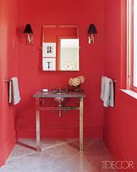 red furniture ideas. red furniture ideas