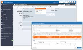 Spare Parts Inventory Management Software | eMaint