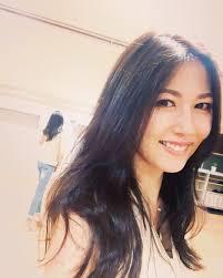 浅井香葉子さんのインスタグラム写真 浅井香葉子instagram髪の色を