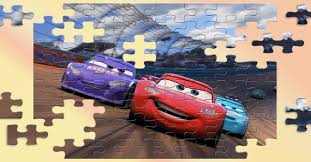new car movie releasesDisney Releases Cars 3 Updates to Popular Disney Games and Mobile