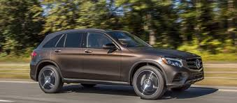 There's amg power on tap if you must. Used 2018 Mercedes Benz Glc Class For Sale In Honolulu Hi Edmunds