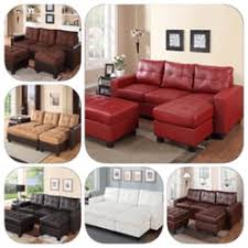 bronx furniture warehouse. Photo De Quality Furniture Warehouse Bronx NY TatsUnis Follow Us Inside