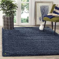 area rugs 5 7 elegant navy blue rug at alive 5x7 wondeful 3