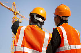 project manager build colorado salary ranges entry level > experienced