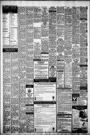 The Age from Melbourne, Victoria, Australia on April 4, 1996 · Page 30