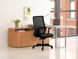 office desk workstation. Office Desk Computer Table Workstation And Chair Mat Large With N