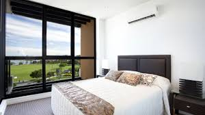 Small Air Conditioning Unit For Bedroom Air Conditioning Installation London Maintenance