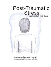 What is PTSD, and worksheets and information that might help ...