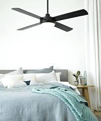 ceiling fan for master bedroom ceiling fan master bedroom average size ceiling fan for master bedroom