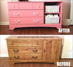 Bedroom Awesome Donate Furniture Pick Up Free Goodwill Locations
