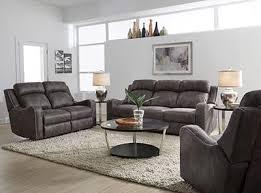 Living room furniture sets Blue Living Room Reclining Sets Bob Mills Furniture Living Room Furniture Bob Mills Furniture