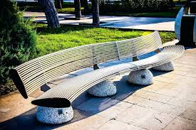 stainless steel benches. Steel Benches Stainless 0