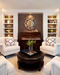 traditional furniture living room. traditional living room by robeson design furniture