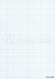 Print A Sheet Of Graph Paper Photo Art Print Sheet Of Graph Paper Europosters