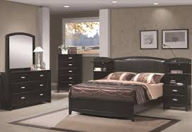 designing girls bedroom furniture fractal. Designing Bedroom Ideas With Black Furniture For Teens Girls Fractal And Living Wooden Bed On Mocha