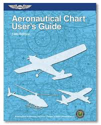 Aeronautical Chart Users Guide Updated