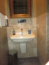 ADA Compliance Disability Smart Solutions - Ada accessible bathroom
