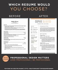 Eye Catching Resume Templates Best Eye Catching Resume Templates Simple Design Trenutno