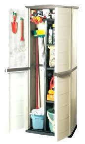 tall outdoor storage cabinet closet stunning designs pecos garden st