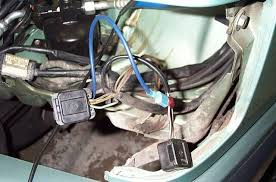 mercedes e320 radio wiring diagram mercedes image 1994 mercedes e320 wiring diagram wiring diagram and hernes on mercedes e320 radio wiring diagram