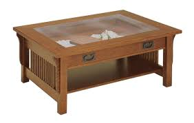 trendy glass top display coffee tables with drawers for coffee table glass top display with drawers