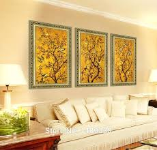 large wall paintings for living room framed wall art for living room 3 panel framed art large wall  on huge framed wall art with large wall paintings for living room large wall art for living room