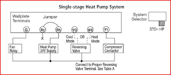 heat pump electrical wiring diagram heat image wiring diagram for ruud heat pump the wiring diagram on heat pump electrical wiring diagram