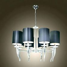 hanging candle chandelier candles chandelier together with hanging candle chandelier hanging taper
