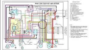 how to wire a 220v outlet wiring diagram schematics baudetails goodman heat strip wiring diagram nilza net
