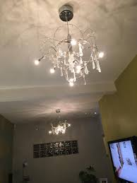 room chandelier modern chandeliers for living room chandeliers large modern chandeliers modern pendant lighting for dining room