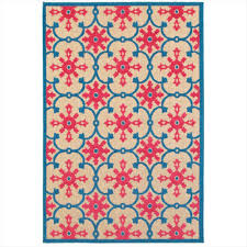 twenty fresh home decorators outdoor rugs mosbirt org