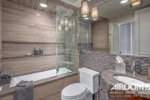 chicago bathroom remodeling. Water Tower (Chicago) Bathroom Chicago Remodeling