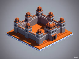 Small Picture 6 unique wall designs by MCNoodlor Minecraft Pinterest