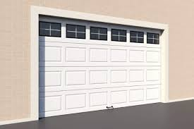 garage door maintenanceMaintenance Service  BlueWave Garage Door Repair