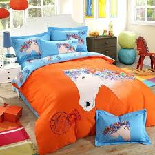 scooby doo bed set girls and kids bed cover hello kitty super barbie scooby doo bed scooby doo bed