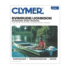 get ations evinrude johnson outboard manual 2 40 hp 1973 1990