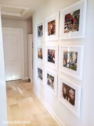 Small Picture Best 20 Hallway pictures ideas on Pinterest Wall picture