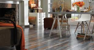 Pergo Kitchen Flooring Inspiration Pergo Maxar Laminate Flooring Pergoar Flooring