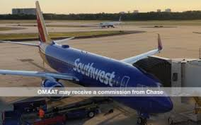 Which Southwest Airlines Credit Card Is Best One Mile At