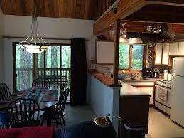 property image 5 mt baker snowline glacier north cascades cabin hot tub fireplace 542
