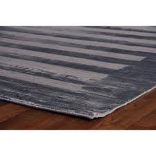 15 x 20 area rugs luxury exquisite rugs wide stripe gray blue viscose rug 15 x 20