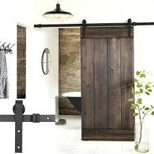 24 inch pocket door um size of inch barn door interior doors exceptional 24