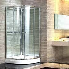 fiberglass shower with seat shower base shower base image of s shower stall with seat s