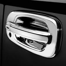 ses trims door handle covers