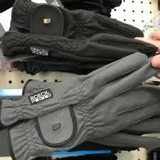 Details About Roeckl Roeck Grip Riding Glove Unisex Different Colors And Sizes