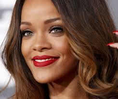 top 6 lipstick shades for dark skin