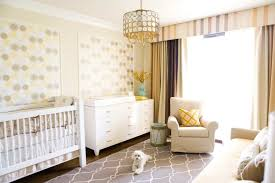 how to arrange nursery furniture. Baby Nursery With Modern Furniture : Arranging How To Arrange R