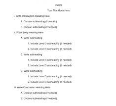 apa citation style guide 7th ed