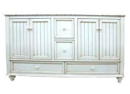 bathroom vanity closeout. Cosy Bathroom Vanity Surplus Cottage Cove Closeout Builders Wholesale Vanities Warehouse K
